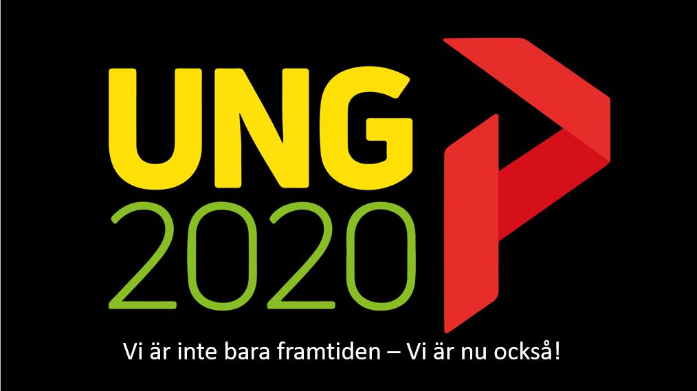 ung2020