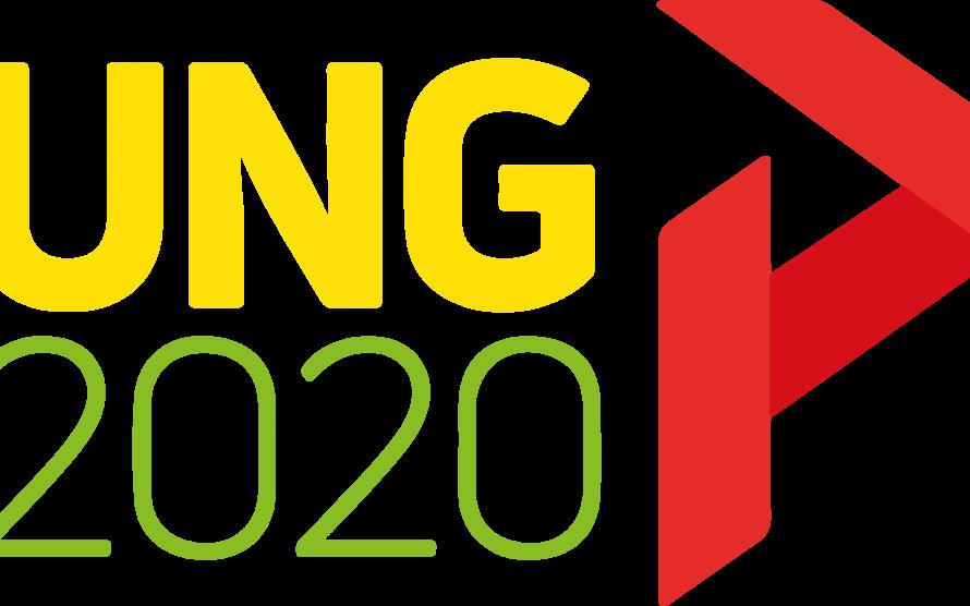 ung_2020